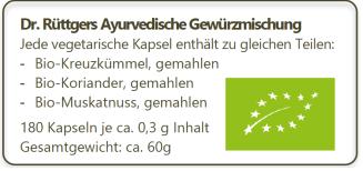 Labeling AG 180 Stk.