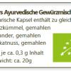 Labeling AG 60 Stk.